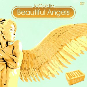 JoGoldie-Beautiful-Angels-Butta-Records