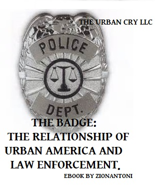 """The Badge"" is by far the most relevant and cohesive solution to an issue – til' it is… no more. It's the coming of full-circle thought and how to apply possible reactions accordingly in 'real time'. A must read!"