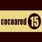 cocoaredmusicGR
